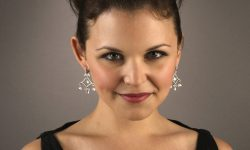 Ginnifer Goodwin Free