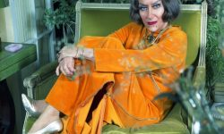 Gloria Swanson Free