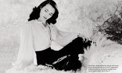 Gloria Vanderbilt Free
