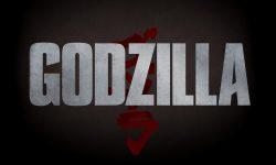 Godzilla 2014 Free