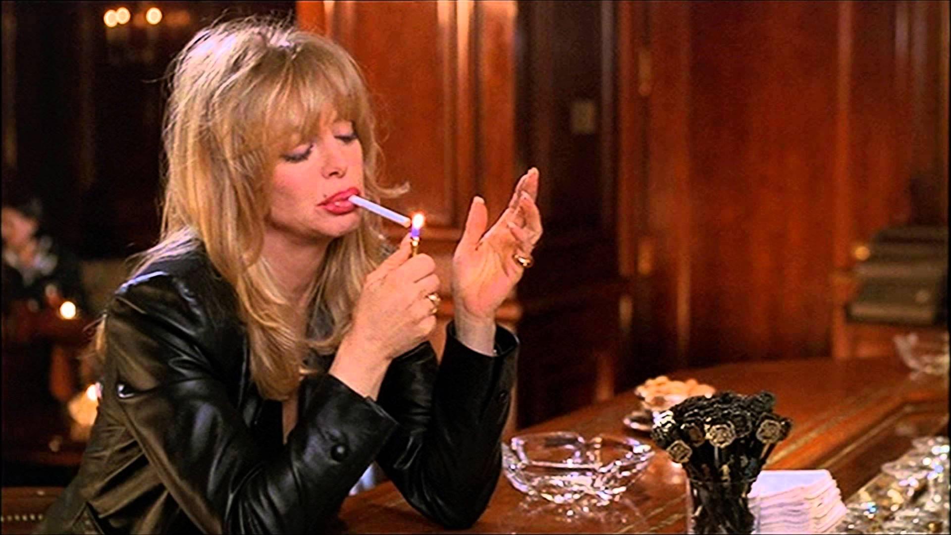 Goldie Hawn Free