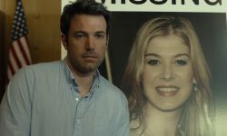 Gone Girl Free