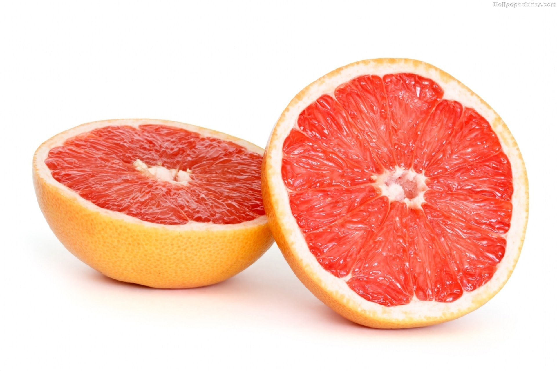 Grapefruit Free
