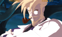 Guilty Gear: Slayer Free