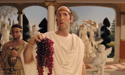 Hail, Caesar! Free