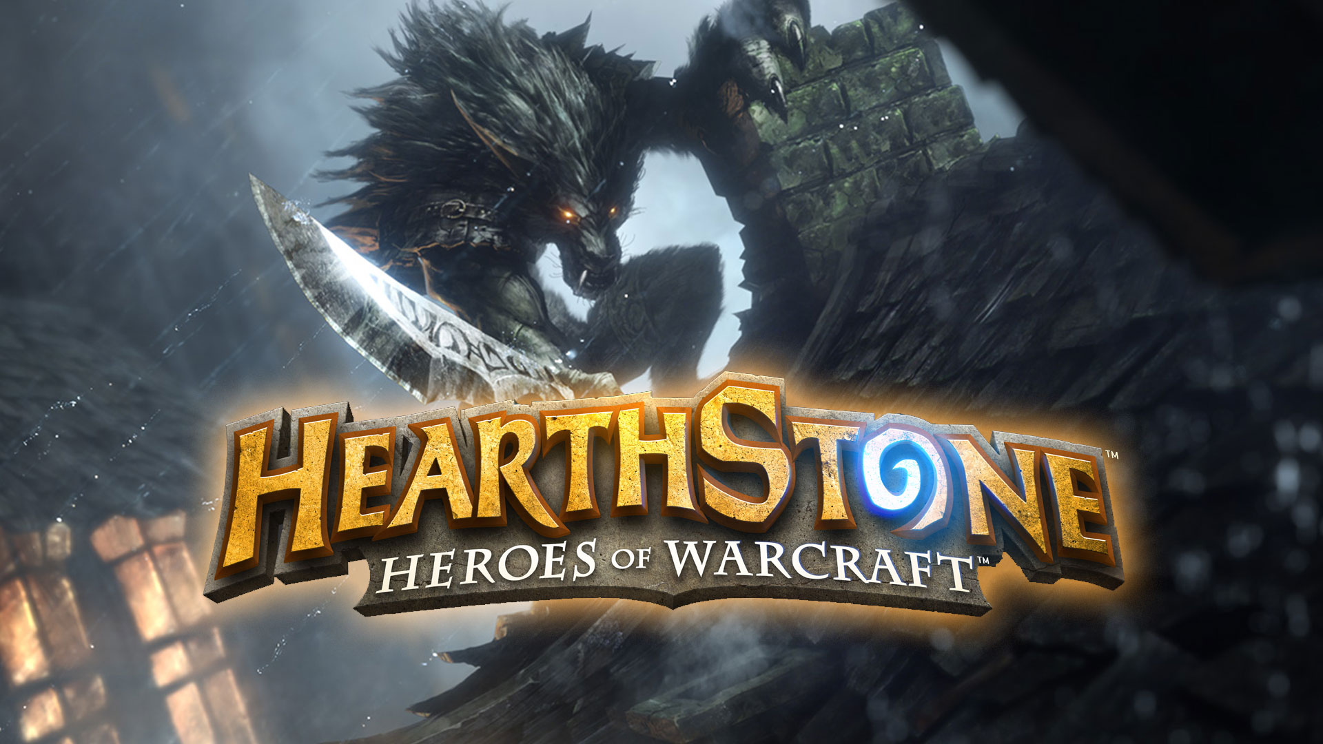 Hearthstone: Heroes Of Warcraft Free