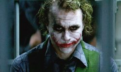 Heath Ledger Free