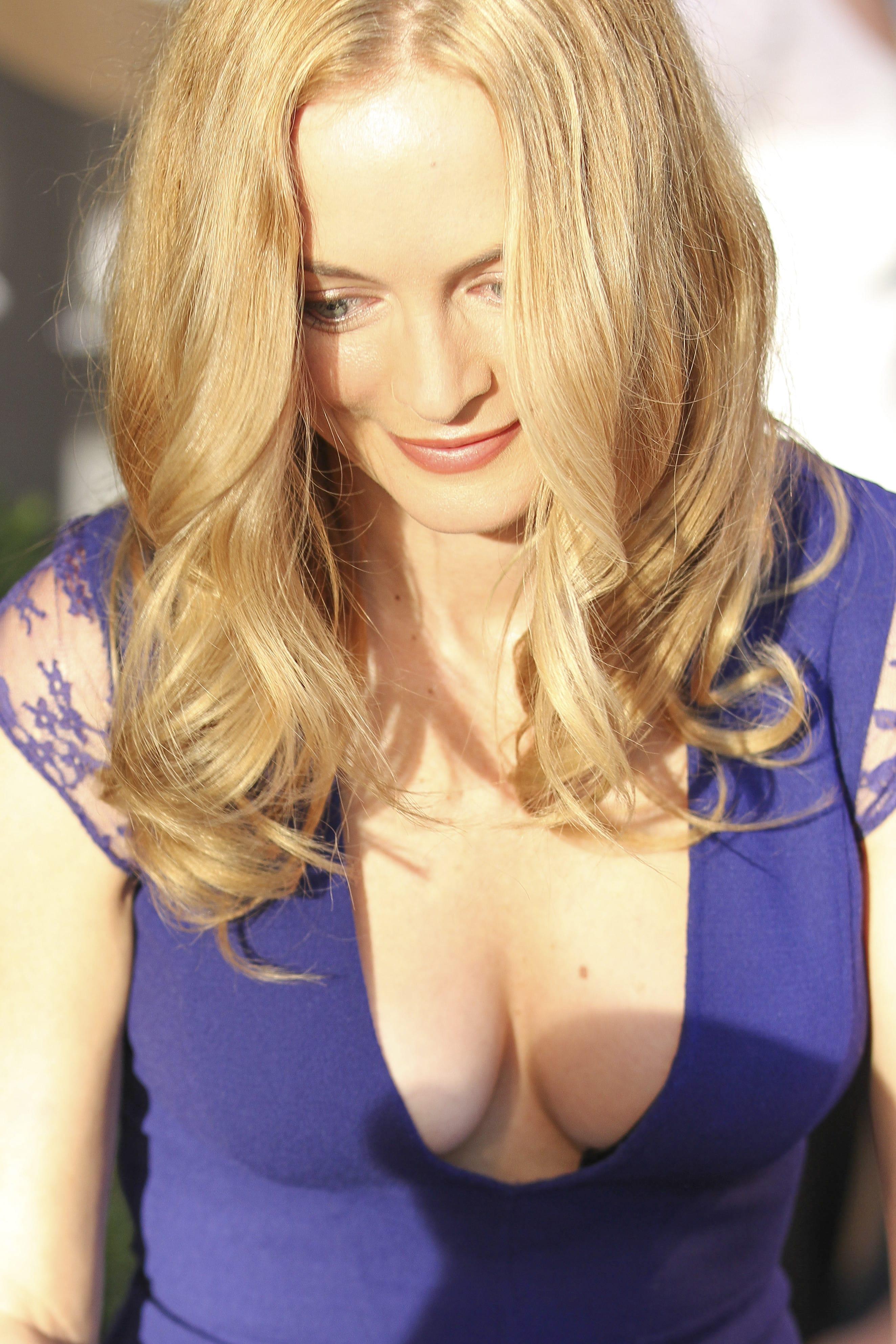 Heather Graham Free