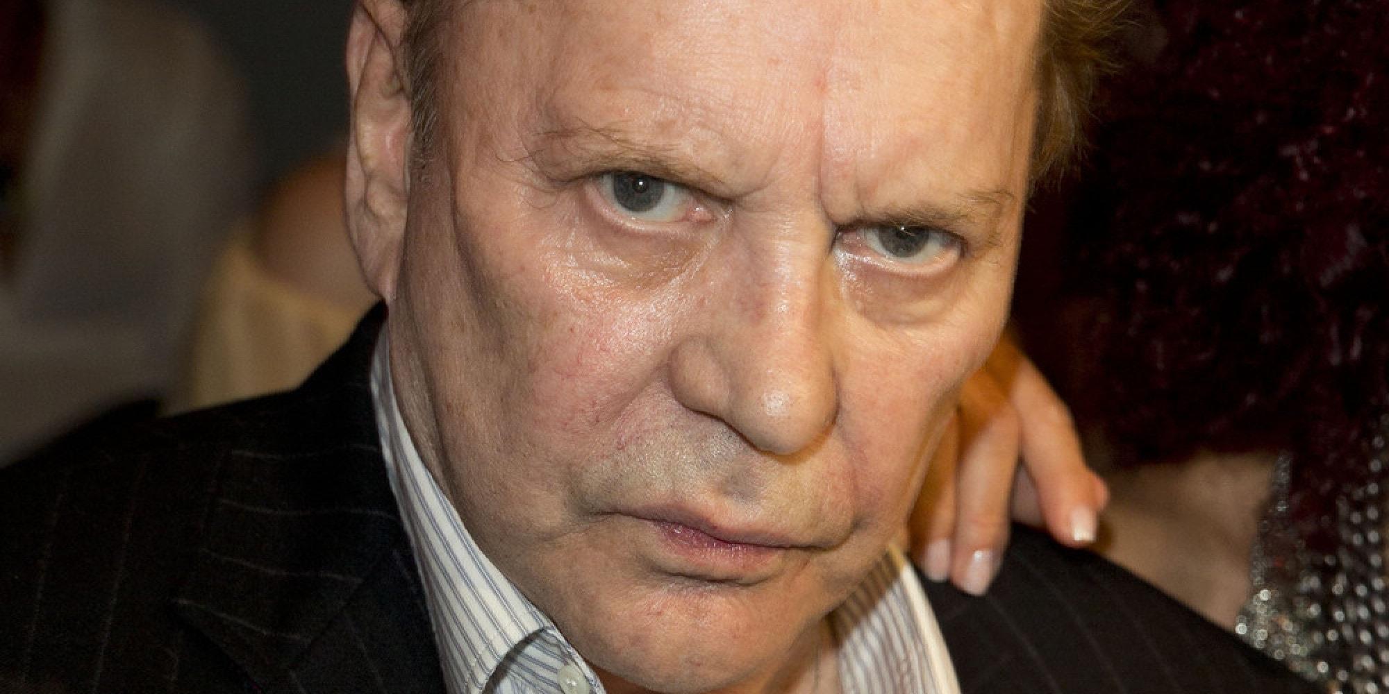 Helmut Berger Free