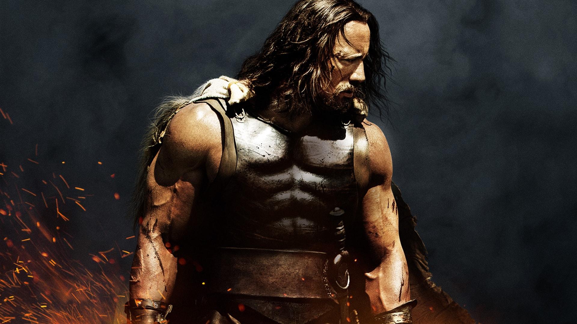 Hercules Free
