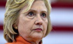 Hillary Clinton Free