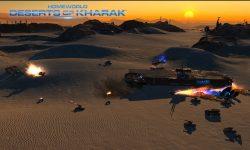 Homeworld: Deserts of Kharak Free