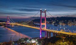 Hong Kong Free