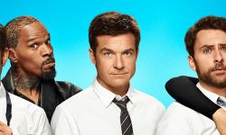 Horrible Bosses 2 widescreen