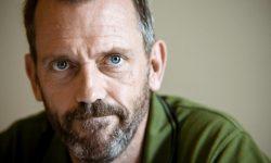 Hugh Laurie Free
