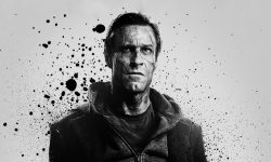 I, Frankenstein Free