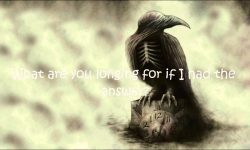 In Flames Free