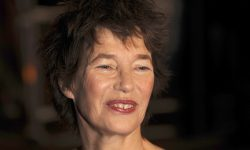 Jane Birkin Free