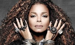 Janet Jackson full hd wallpapers