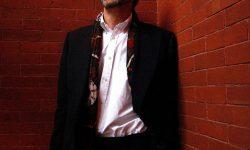 Jeremy Irons Free