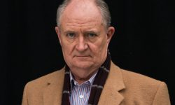 Jim Broadbent Free