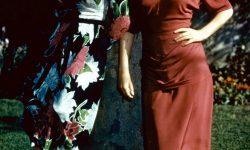 Joan Fontaine Free