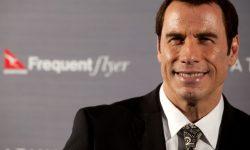 John Travolta Free
