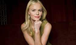 Kate Bosworth Free