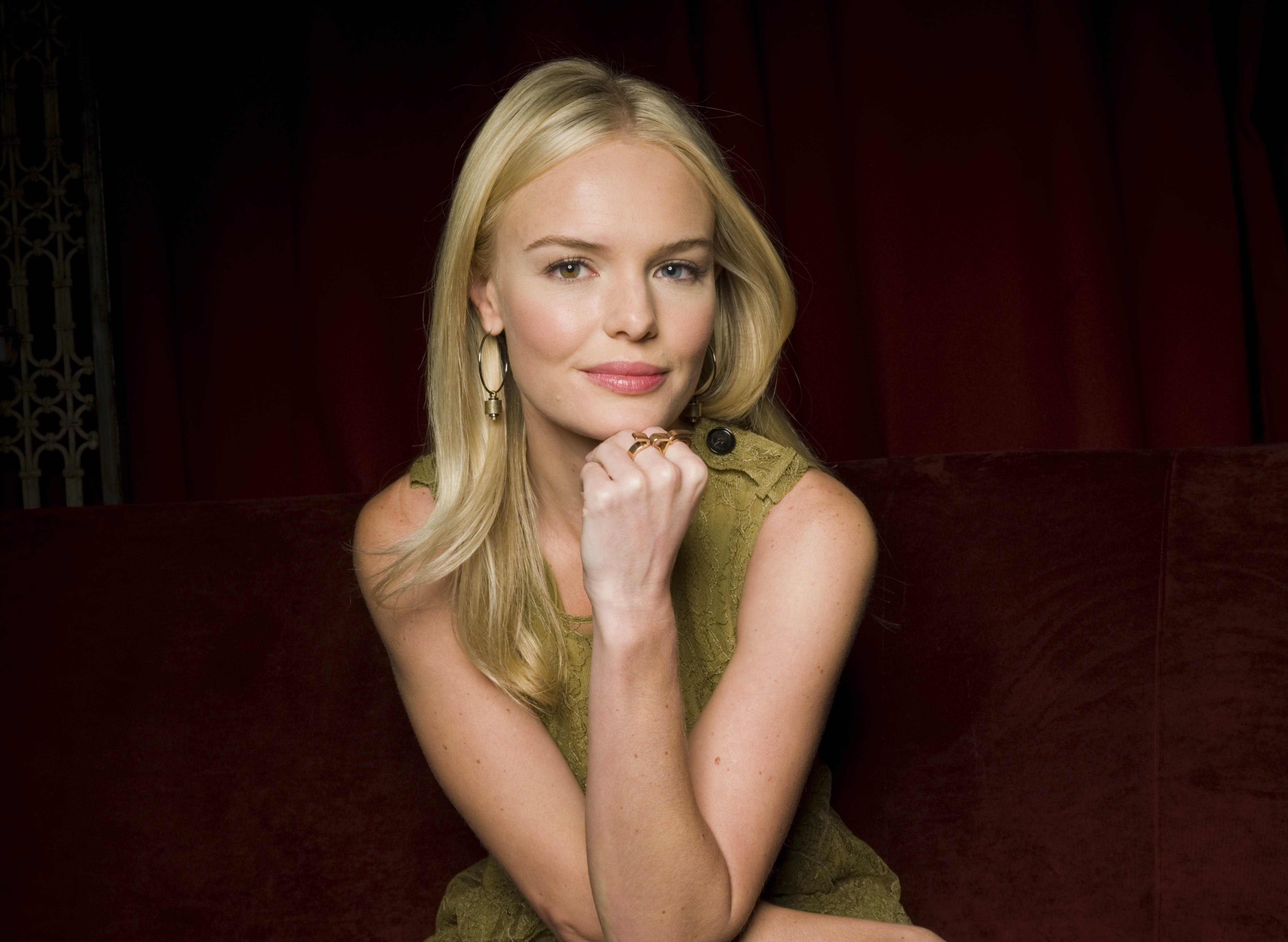 Kate Bosworth Free
