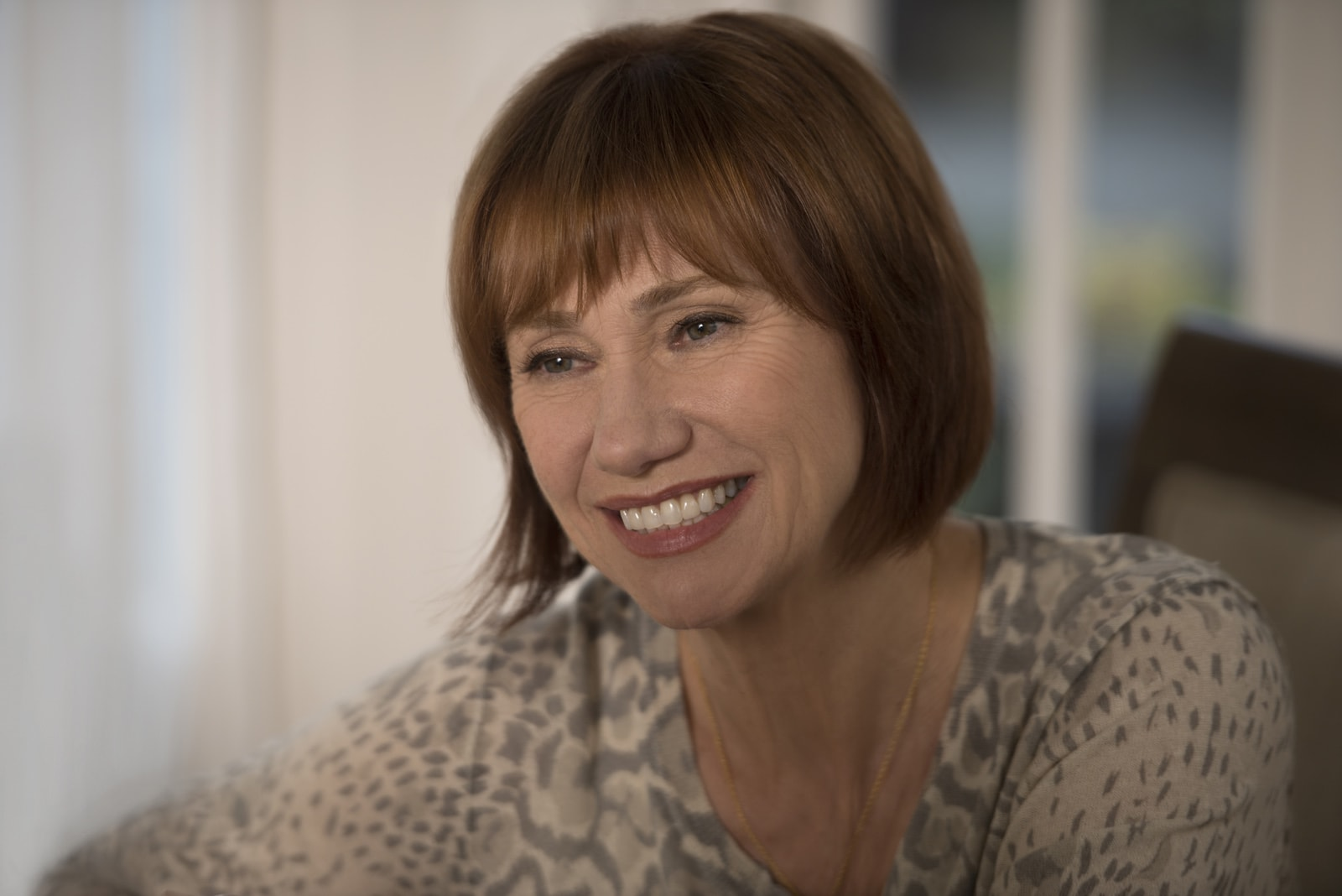 Kathy Baker Free
