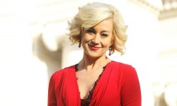 Kellie Pickler Free
