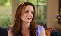 Kimberly Williams-Paisley Free