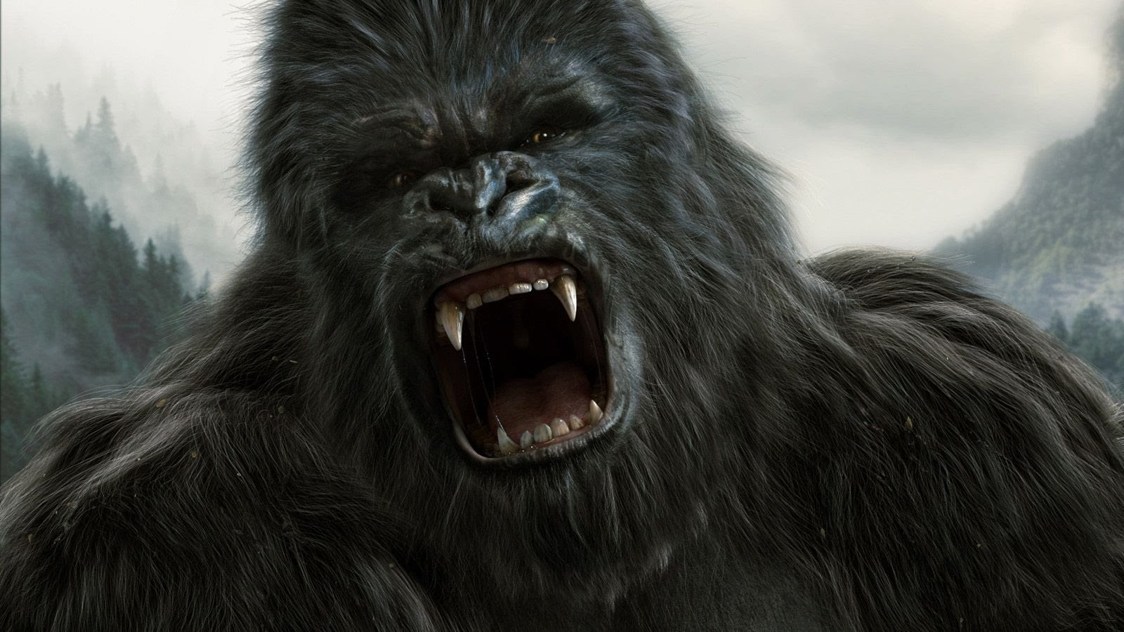 Kong: Skull Island Free