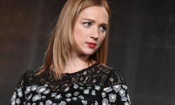 Kristen Connolly Free