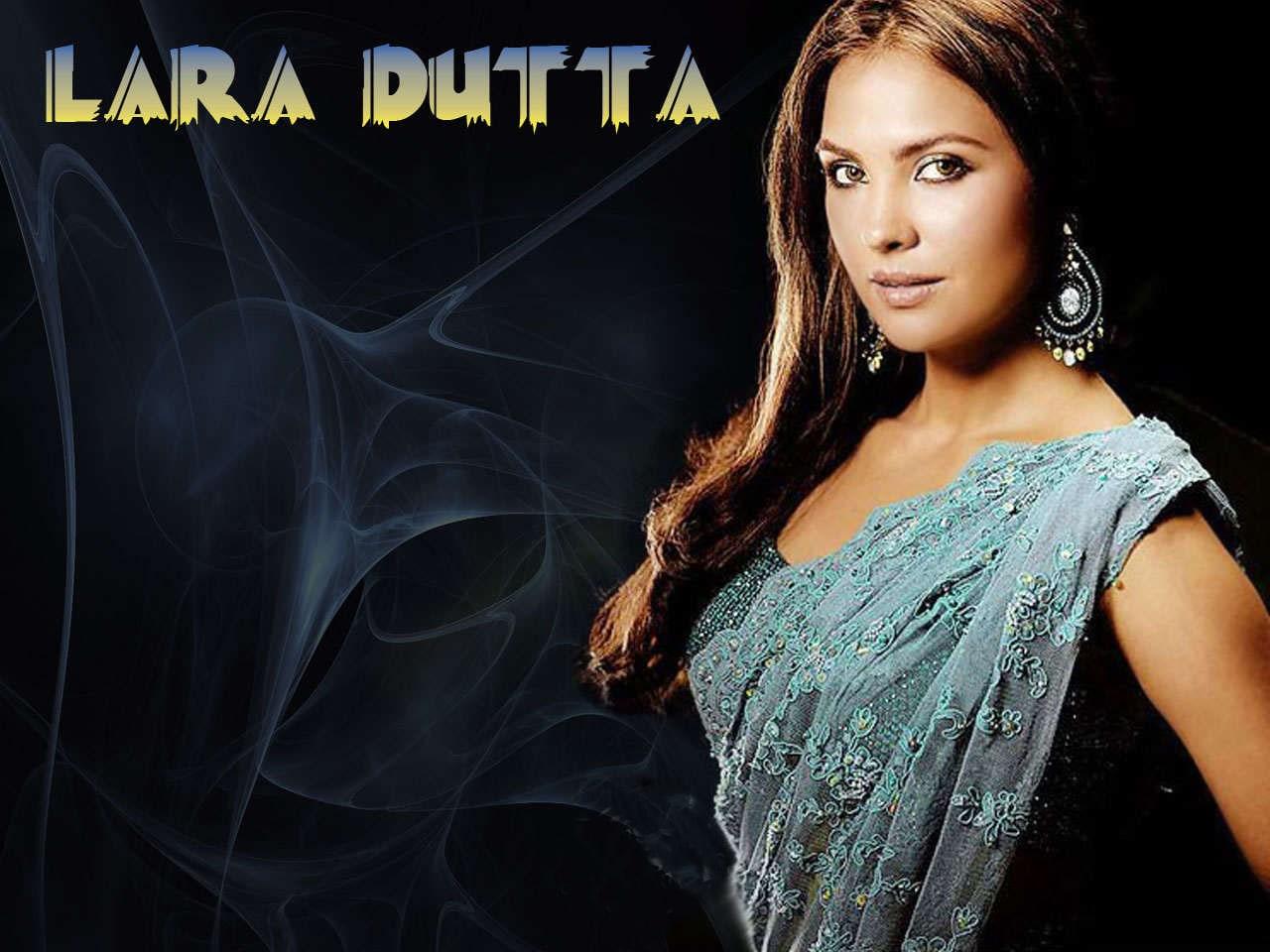 Lara Dutta Free