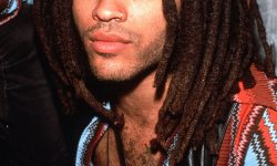 Lenny Kravitz Free