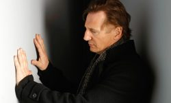 Liam Neeson Free