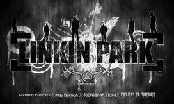 Linkin Park Free