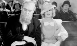 Lionel Barrymore Free