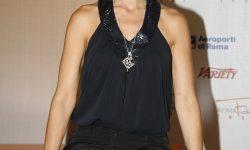 Lisa Edelstein Free