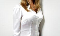 Lisa Kudrow Free