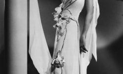 Loretta Young Free