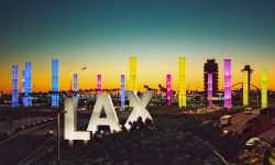 Los Angeles Free
