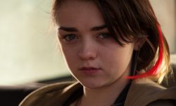 Maisie Williams Free