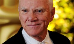 Malcolm Mcdowell Widescreen