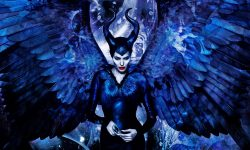 Maleficent Free