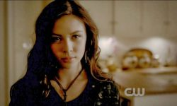 Malese Jow Free