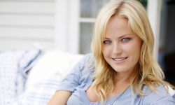 Malin Akerman Free