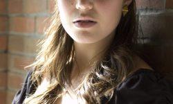Mandy Moore Free