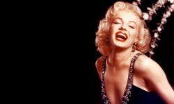 Marilyn Monroe Free